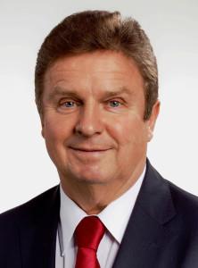 Klaus-Wiegand