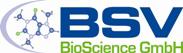 BSVBioScience