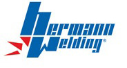 HermannWelding