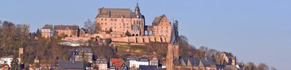 Marburg-Small